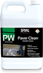 PW-Paver-clean