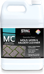 SRW-Mold,-Moss-&-Milder-Cleaner