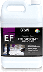 SRW-Efflorescence-Cleaner