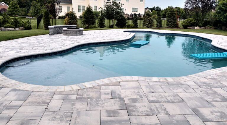 Choosing the Perfect Paver